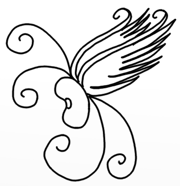 ArtWatermark