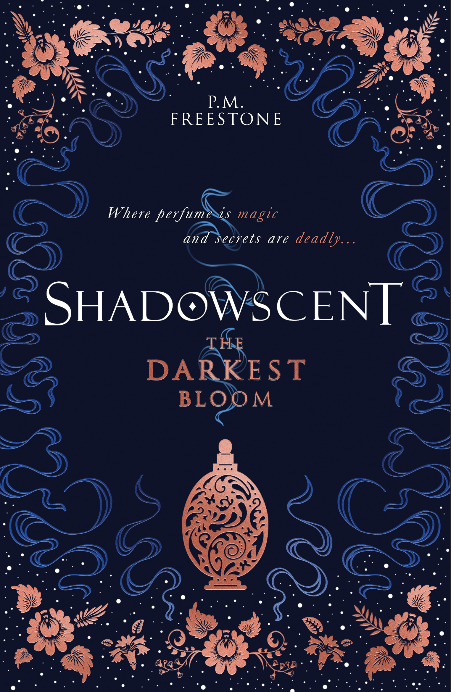 Shadowscent high-res book cover